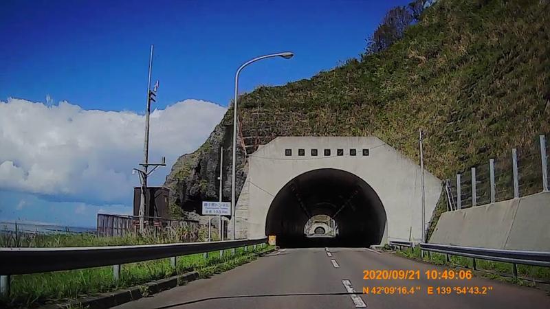 f:id:japan_route:20201120201010j:plain