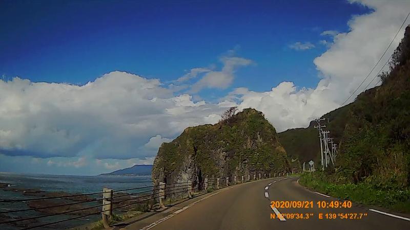 f:id:japan_route:20201120201022j:plain