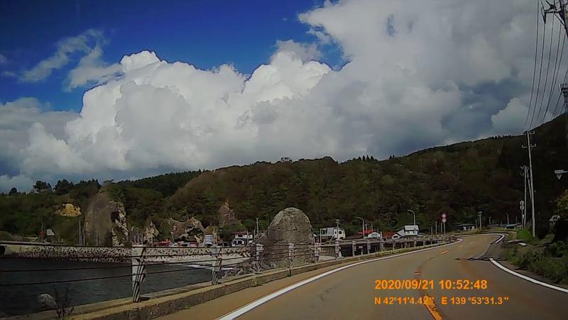 f:id:japan_route:20201120201058j:plain