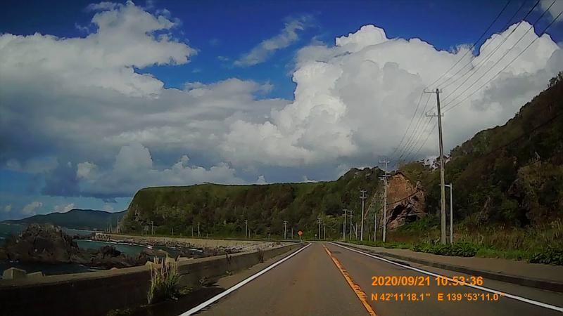 f:id:japan_route:20201120201103j:plain