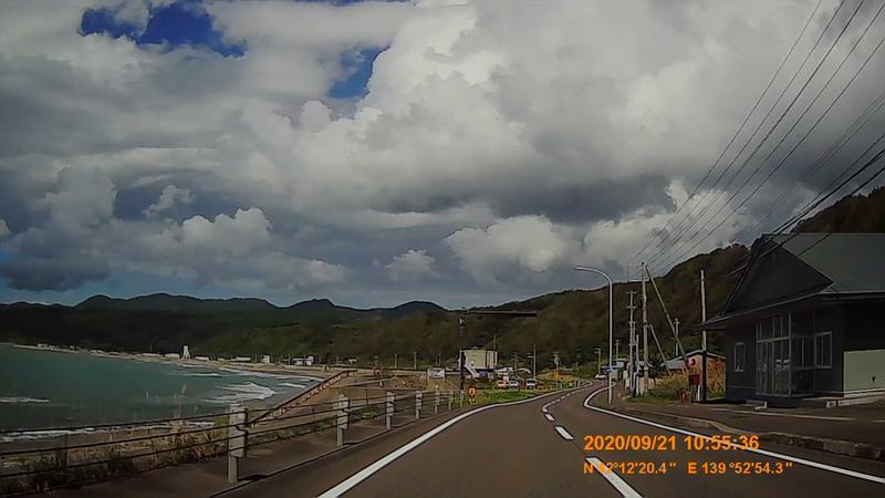 f:id:japan_route:20201120201116j:plain
