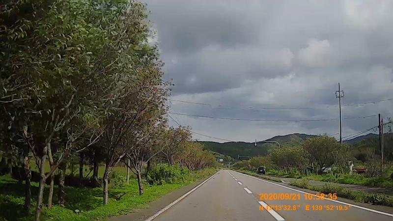f:id:japan_route:20201120201155j:plain