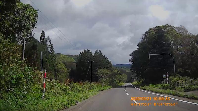 f:id:japan_route:20201120201159j:plain