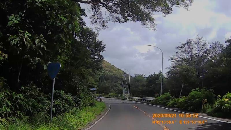 f:id:japan_route:20201120201205j:plain