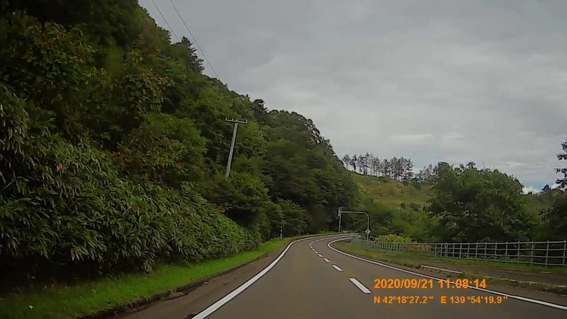 f:id:japan_route:20201120201259j:plain