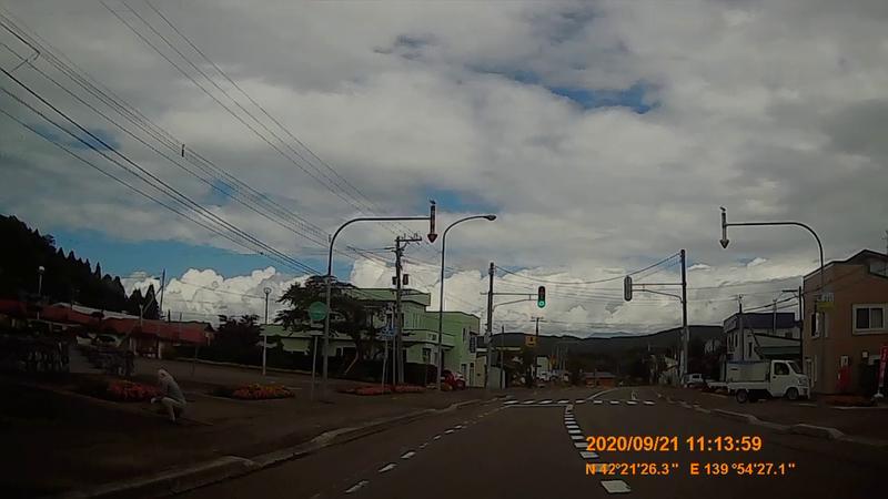 f:id:japan_route:20201120201348j:plain