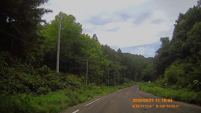 f:id:japan_route:20201120201404j:plain
