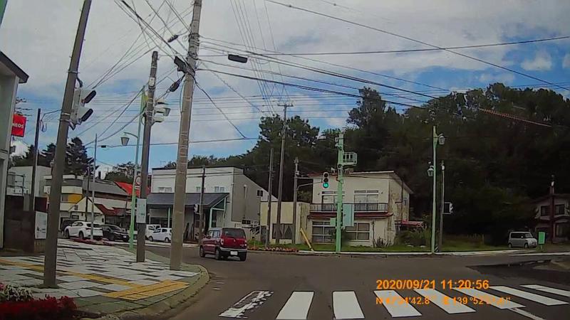 f:id:japan_route:20201120201432j:plain