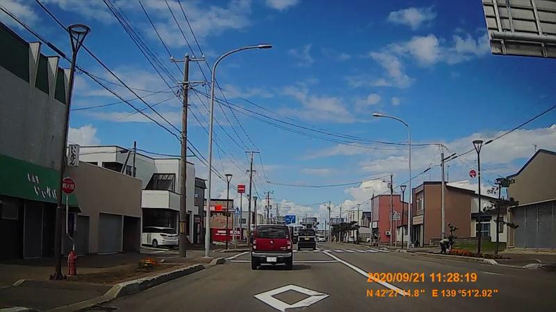 f:id:japan_route:20201120201517j:plain