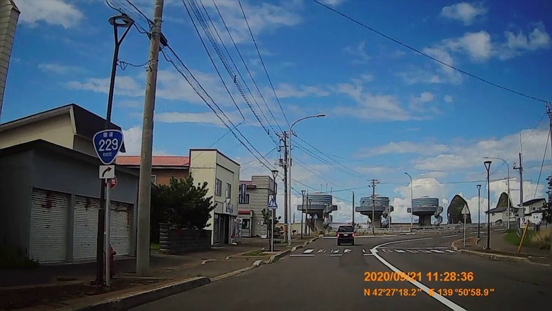 f:id:japan_route:20201120201523j:plain