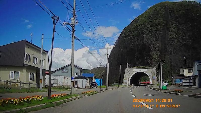 f:id:japan_route:20201120201528j:plain
