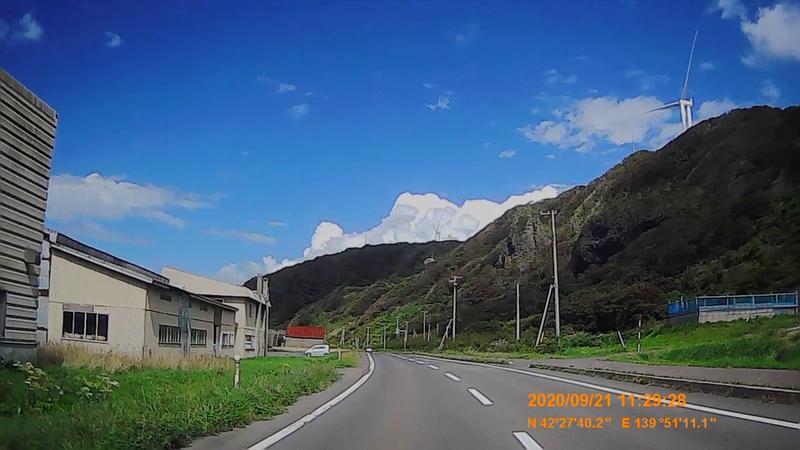 f:id:japan_route:20201120201535j:plain
