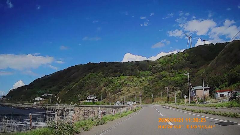 f:id:japan_route:20201120201547j:plain