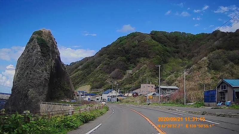f:id:japan_route:20201120201600j:plain