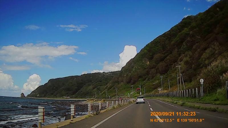 f:id:japan_route:20201120201610j:plain