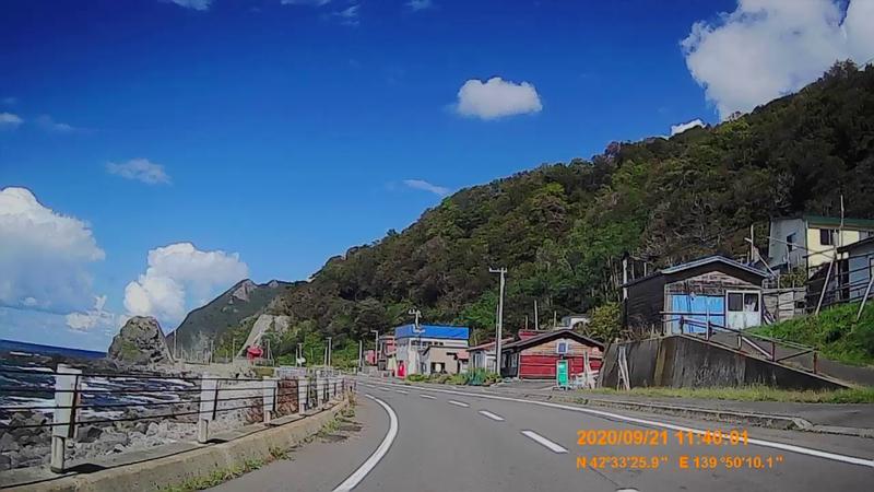 f:id:japan_route:20201120201712j:plain