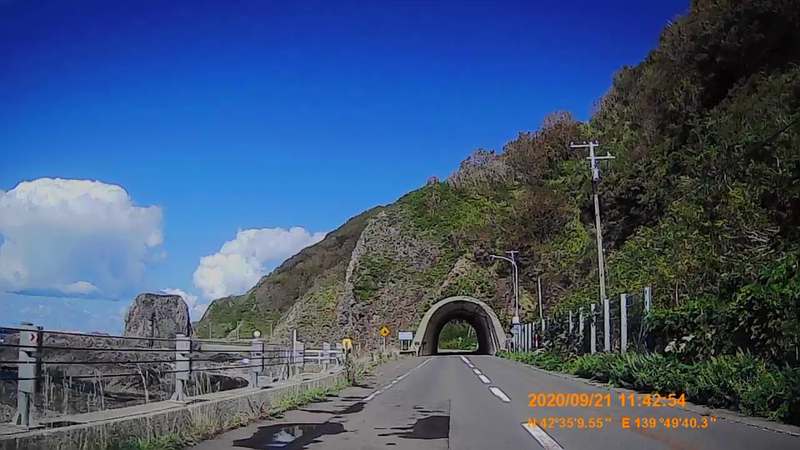 f:id:japan_route:20201120201753j:plain