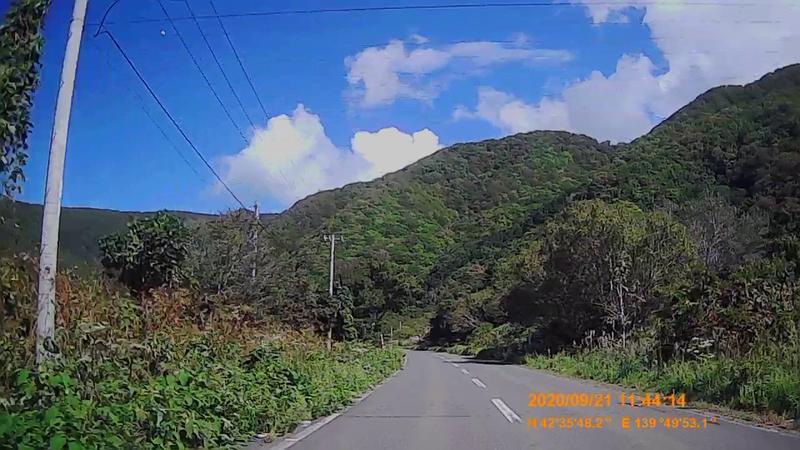 f:id:japan_route:20201120201758j:plain