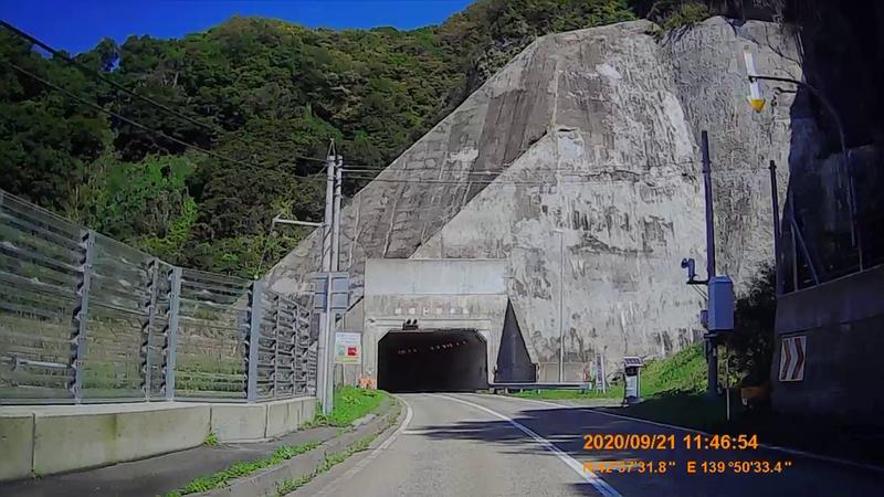 f:id:japan_route:20201120201828j:plain