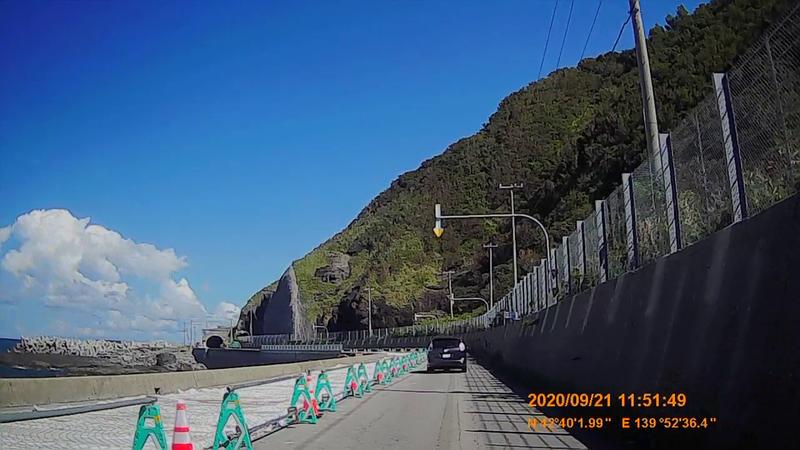 f:id:japan_route:20201120201851j:plain