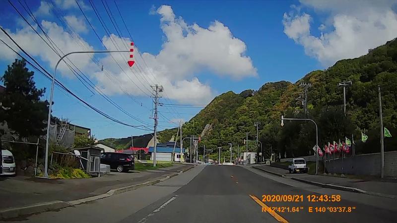 f:id:japan_route:20201120202058j:plain