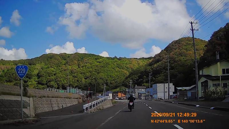 f:id:japan_route:20201120202145j:plain