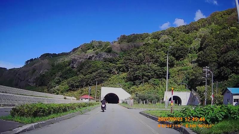 f:id:japan_route:20201120202151j:plain