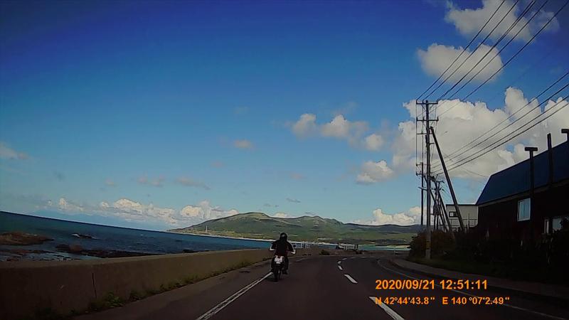 f:id:japan_route:20201120202203j:plain