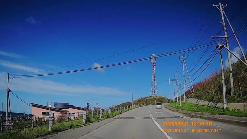 f:id:japan_route:20201120202231j:plain