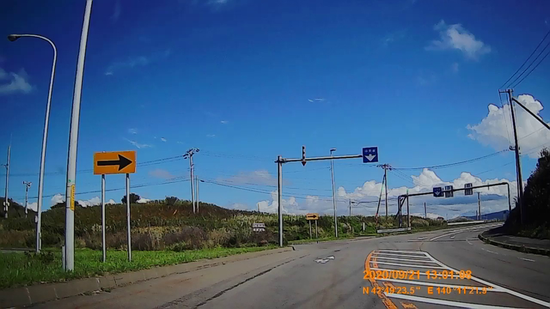 f:id:japan_route:20201120202338j:plain