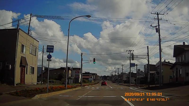 f:id:japan_route:20201120202416j:plain