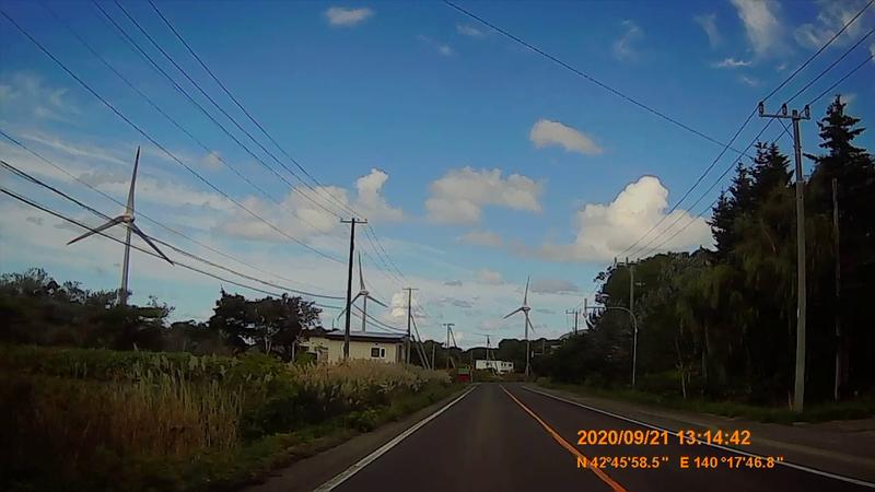 f:id:japan_route:20201120202525j:plain