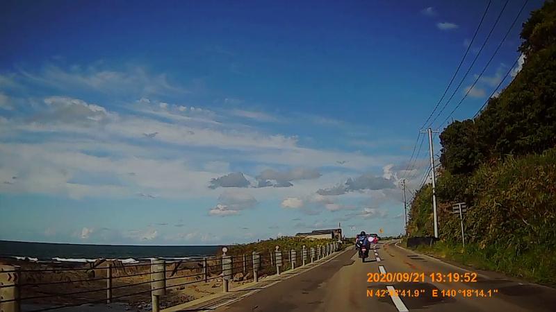 f:id:japan_route:20201120202617j:plain