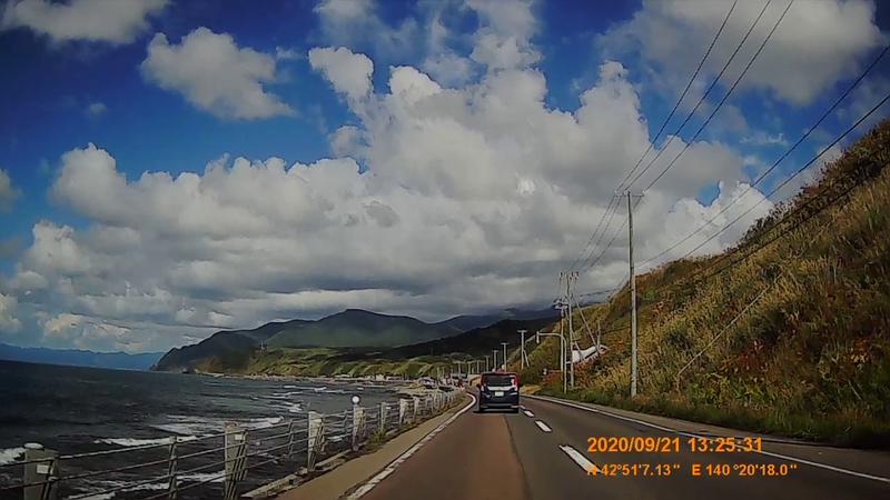 f:id:japan_route:20201120202717j:plain