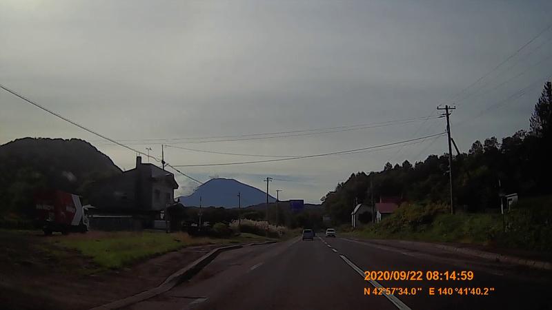 f:id:japan_route:20201120203157j:plain
