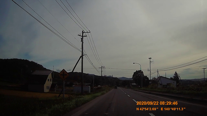f:id:japan_route:20201120203343j:plain