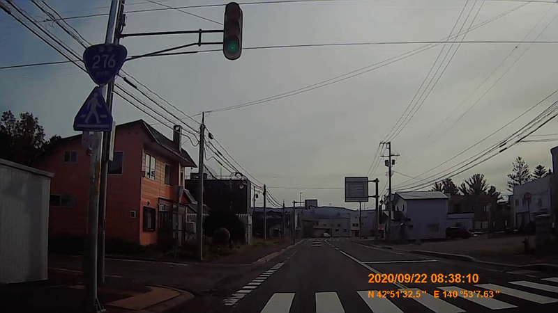 f:id:japan_route:20201120203446j:plain