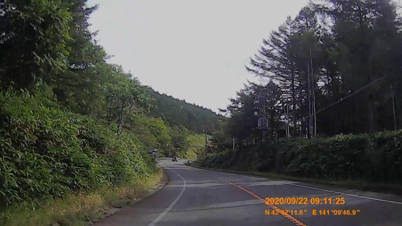 f:id:japan_route:20201120203841j:plain