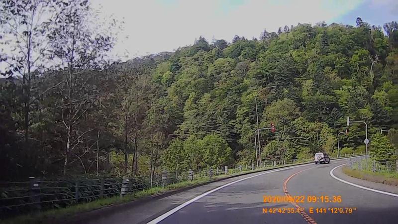 f:id:japan_route:20201120203942j:plain