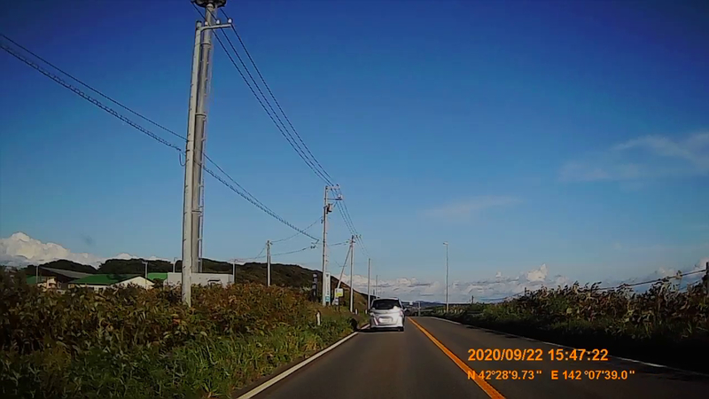 f:id:japan_route:20201121184919j:plain