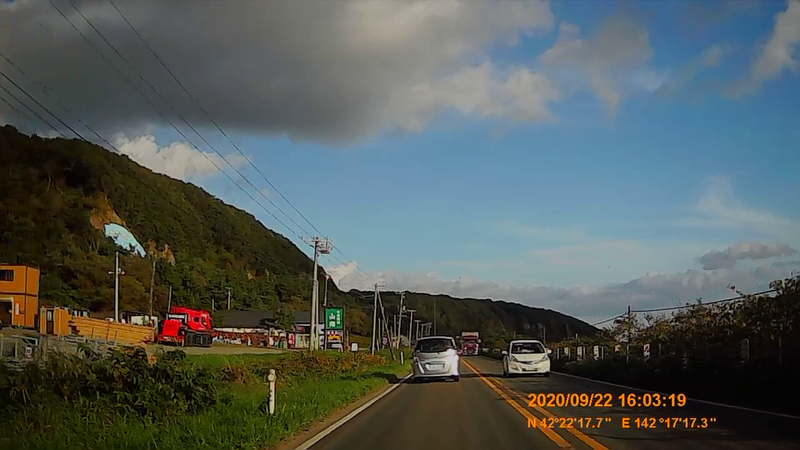 f:id:japan_route:20201121185115j:plain