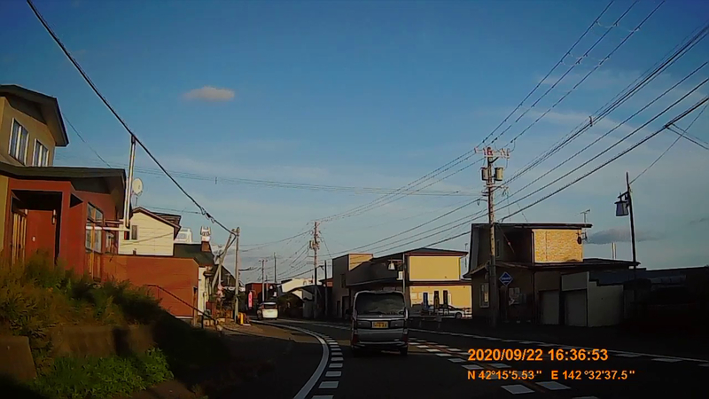 f:id:japan_route:20201121185429j:plain