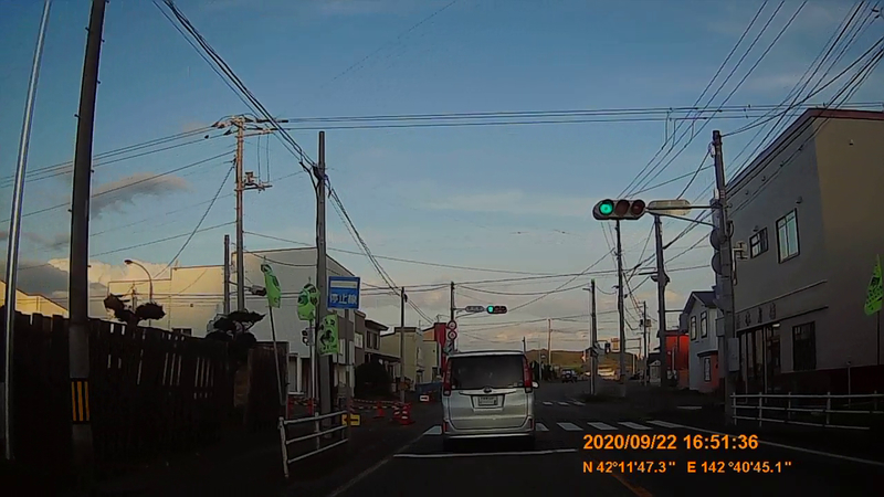f:id:japan_route:20201121185552j:plain