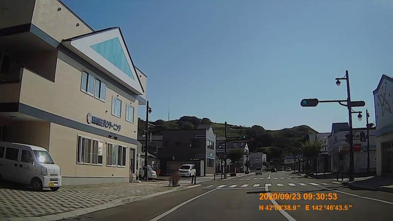 f:id:japan_route:20201126222519j:plain