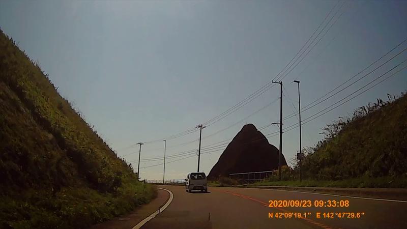 f:id:japan_route:20201126222529j:plain
