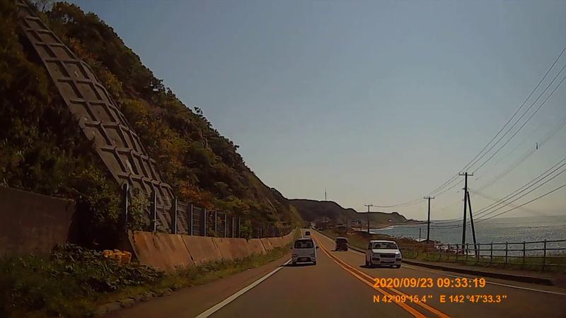 f:id:japan_route:20201126222537j:plain
