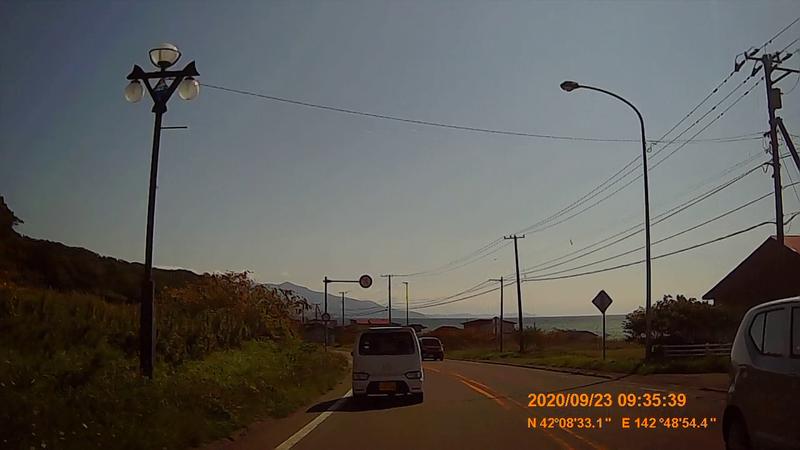 f:id:japan_route:20201126222547j:plain
