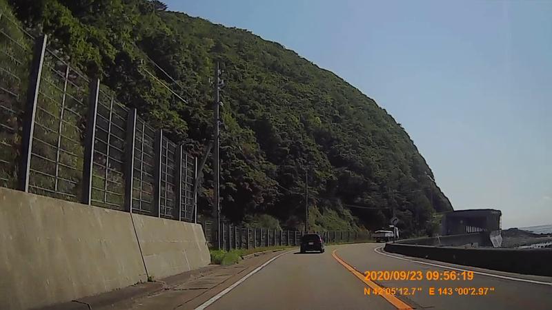 f:id:japan_route:20201126222800j:plain