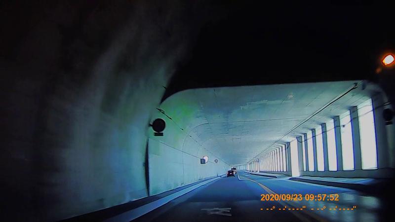 f:id:japan_route:20201126222816j:plain
