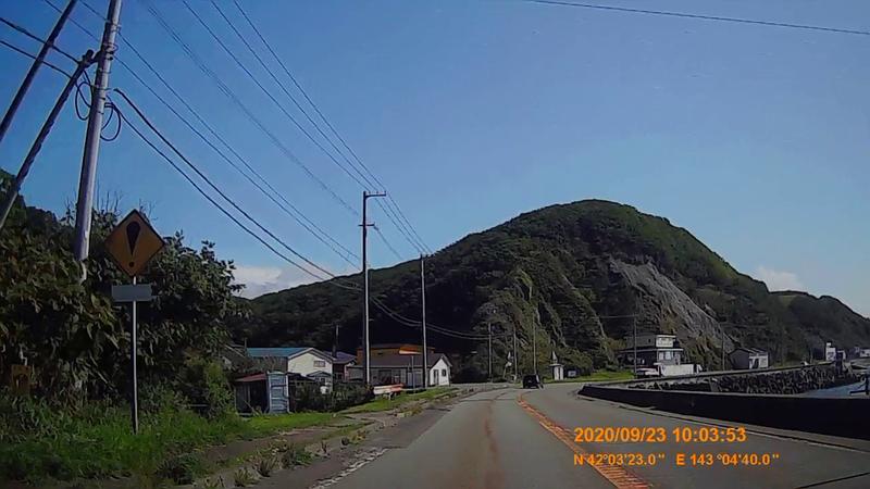 f:id:japan_route:20201126222901j:plain